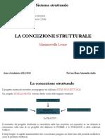ESERCITAZIONE PREDIMENSIONAMENTO__2434562