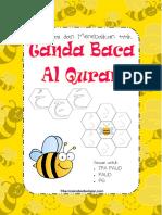 tanda_baca_al quran.pdf