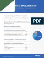 Business_Traveler_Report_2015.pdf