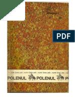 POLENUL - Alin Caillas - Print Version