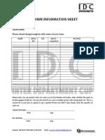 TEAM UNIFORM SHEET.pdf