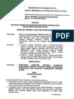 P4 VII PKH 2014 Monitoring Dan Evaluasi Beserta Lampiran