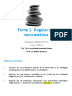 tema 2_regulación homeostática_2015.pdf
