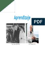 Tema 6. Aprendizaje_2013.pdf