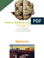 Tema 6. Memoria _2015.pdf
