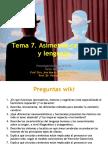 Tema 7. Asimetría cerebral y lenguaje_2015.pdf