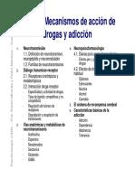 Tema7_Adiccion (TEMA 4).pdf