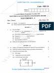 2nd SEM Electronics 1 - Nov 2010.pdf