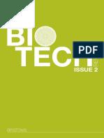 Biotech-Review-2014-web.pdf