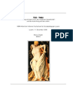 2009-11-01-WBR-Tabu-Tod-vers2