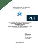 t37906 yilly tesis.pdf