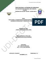 T-MSc00035.pdf