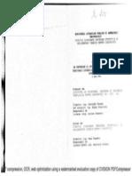 scan1.tif.PdfCompressor-65769