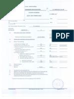 11-TMSS-02  REV1.pdf