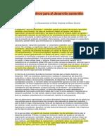 Daly Herman Criterios Operativos Para El Desarrollo Sostenible - 5 Pag 00000