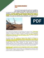 Merenson Carlos Cambio Económico o Cambio Climático 8 Pag 00000