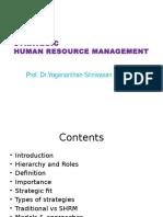 free case studies in human resource management