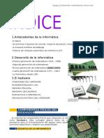 4ESO_Teoría 2_Componentes físicos del ordenador.docx