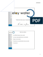 05_Dominique_Chibel_EloyWater.pdf