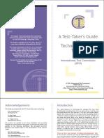 Test-Taker's Guide ITC - Brochure (v03).pdf