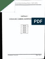 02-Apola Oyekun.pdf