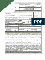 Henri Didón, Plan de asignatura 2016-1.doc