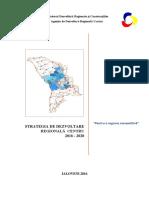 SDR Centru 2016-2020_03.02.2016
