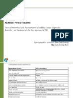 Presentación SDN Vers.-4