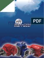 Catálogo Marrucci