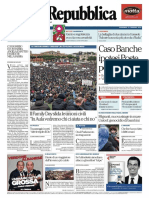 La_Repubblica_-_31-01-2016