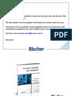 Previsão e Controle Das Fundações - 2ª Ed.