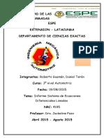 Informe Edo 2 Parcial.docx