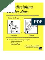 autodisciplina 10 dias.pdf