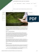 7 ejercicios Mindfulness que puedes realizar en casa _ creatiabusiness.pdf