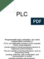 PLC-1(1)