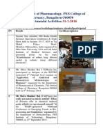 Dept activities Pharmacology, PESCP  3-2-2016.pdf