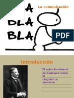 01_Funciones_lenguaje