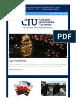 December E-News 2015.pdf