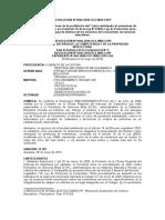 RESOLUCIÓN Nº 0202 educacion.docx