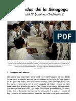 5OrdC-ExpulsadosdelaSinagoga