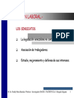 sindicatos_legislacion_laboral