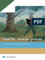 MuchaMuchaPoesia