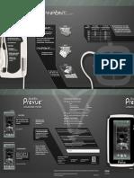 MC-0958-01 Prevue Brochure Web