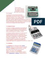 La máquina de escribir.docx