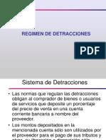 692_detracciones.pdf