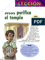 2012-01-05LeccionMenores