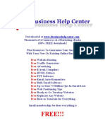 (Business eBook) - Business Guide - Law