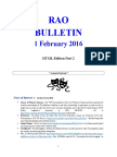 Bulletin 160201 (HTML Edition) Part 2