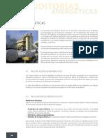 515697_4_Auditoria.pdf