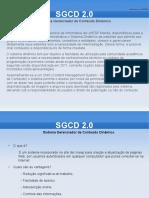 Apresentacao_SGCD_2